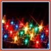 Xmas lights1