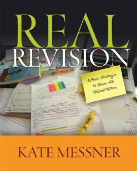 realrevision