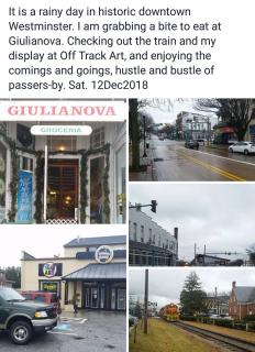 Screenshot_2018-01-12-15-06-31-1.png