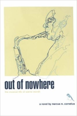 Out of Nowhere - Warne Marsh