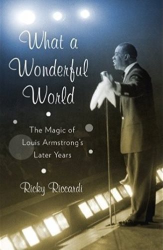 Ricky Riccardi Paperback 2012