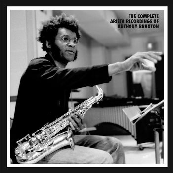 Anthony-Braxton-The-Complete-Arista-Recordings