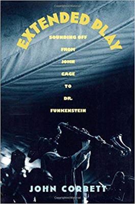 John Corbett - Extended Play 1994