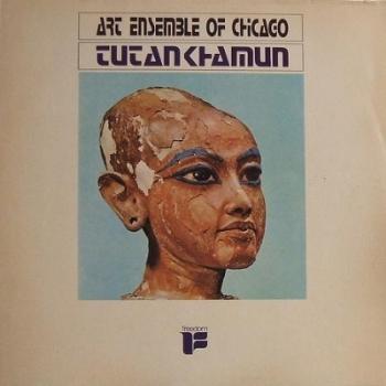 art-ensemble-of-chicago-tutankhamun-ep