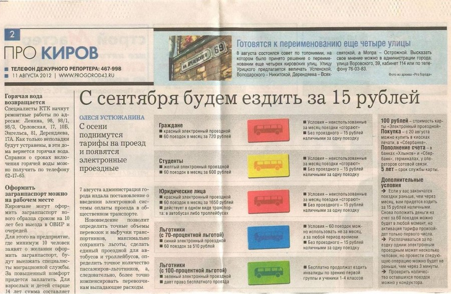 kirov2012-2