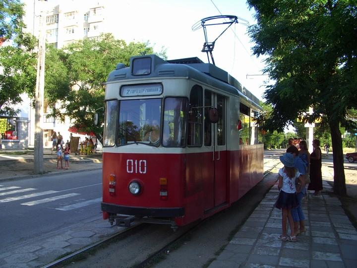evpatoria-tramway