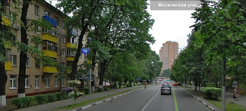 ukr-flag1