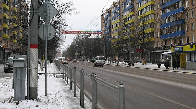 ukr-flag2