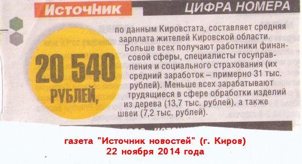 kirov-zp2014