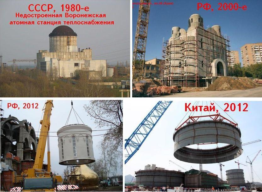 voronezh-rf-kitai