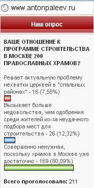 paveev-vote