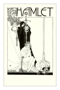 hamlet-illustration-by-beardsley