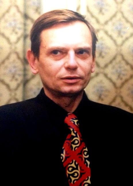 Dychenko