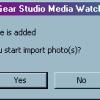 PictureGear
