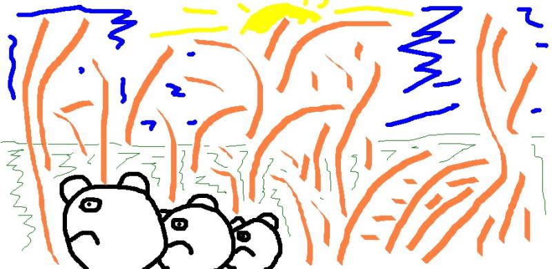 Рисунок 1.06.2008 г.