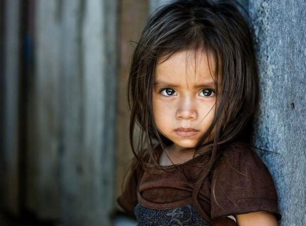 Картинки по запросу дети сирия