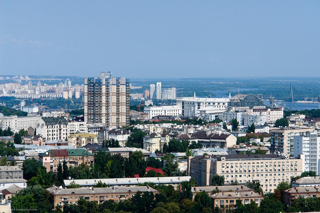 Оренбургская областная клиническая инфекционная больница сайт