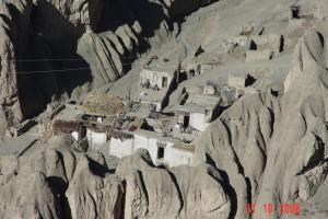 Тибет 9 051.jpg