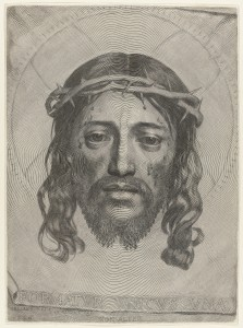 Claude_Mellan_-_Face_of_Christ_-_WGA14764.jpg