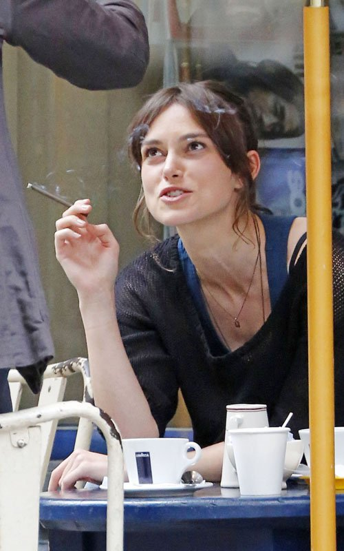 keira-knightly-070