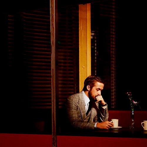 ryan-gosling-suit-style-fashion-men