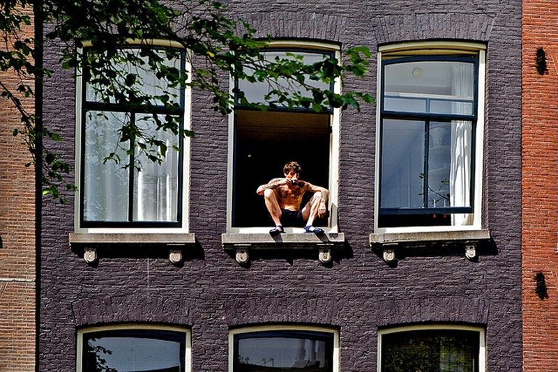 amsterdam-coffee
