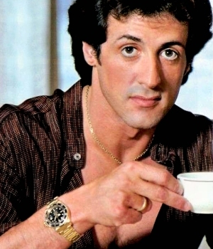 sylvester-stallone-and-rolex-submariner-gallery