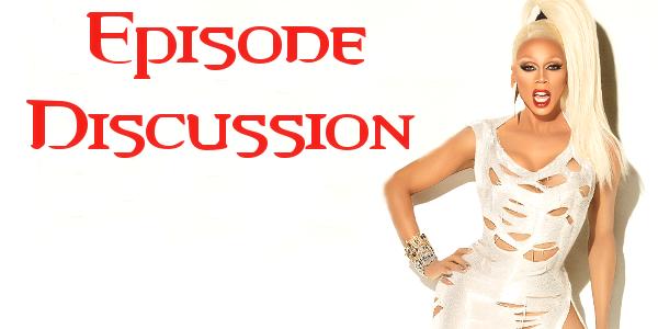 Season 7 - Florencia7