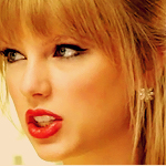 PSD151_swiftpsds_by_victoriousgrande