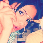 tumblr_m8b8azAIJY1qkte0uo7_250