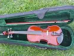 Fiddle!!!