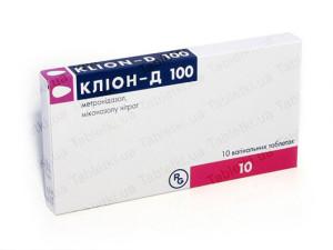 Klion-d-100-svechi-9890