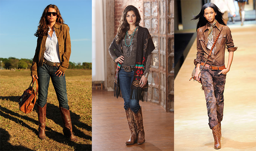 Country-style-in-clothes-4