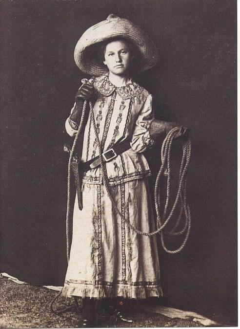 1890cowgirl