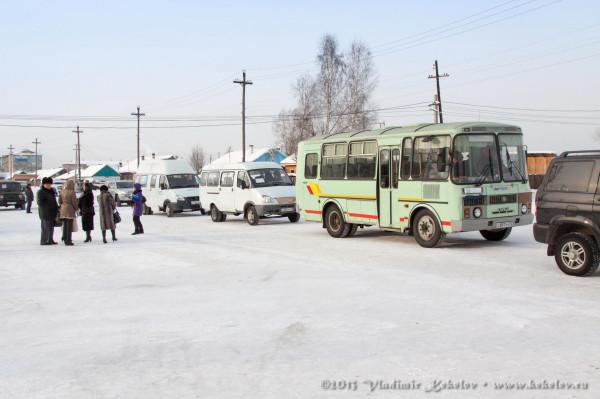 kekelev_ru_1301_gubernator_7630