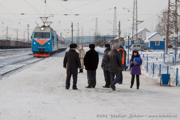 kekelev_ru_1301_gubernator_7636