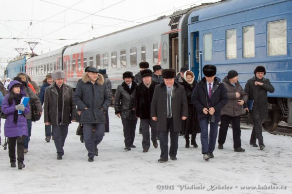 kekelev_ru_1301_gubernator_7642