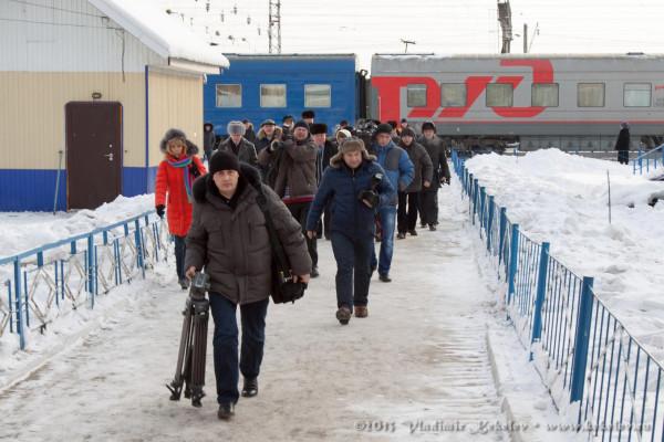 kekelev_ru_1301_gubernator_7644