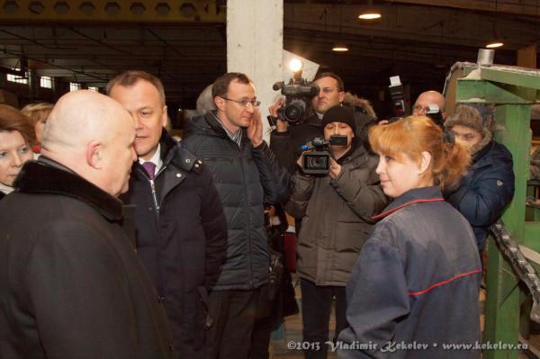 kekelev_ru_1301_gubernator_7681