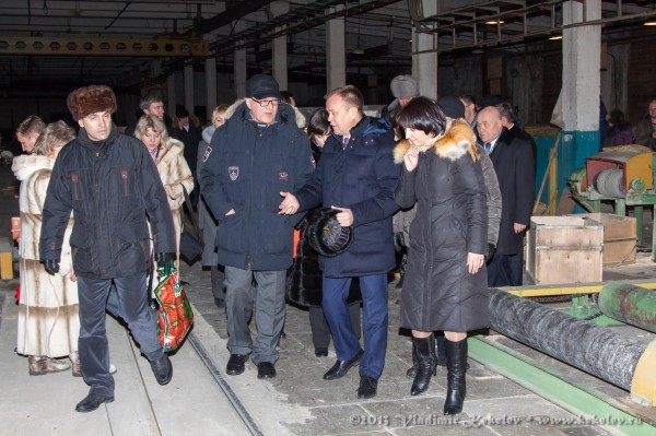 kekelev_ru_1301_gubernator_7684