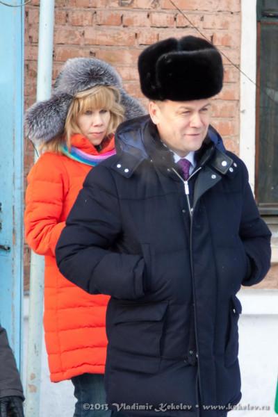 kekelev_ru_1301_gubernator_7690