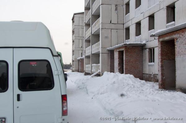 kekelev_ru_1301_gubernator_7717