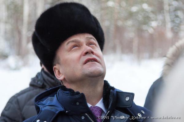 kekelev_ru_1301_gubernator_7701