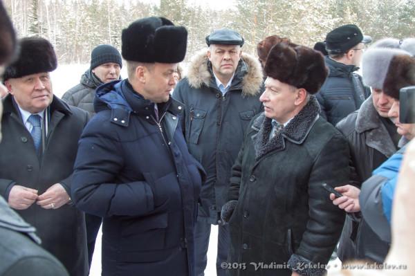 kekelev_ru_1301_gubernator_7705