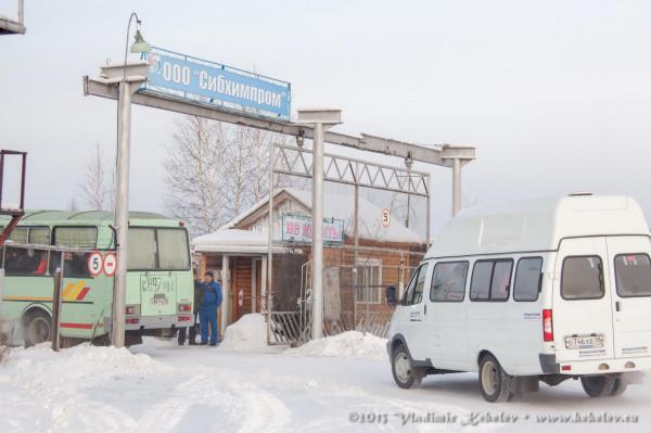 kekelev_ru_1301_gubernator_7761