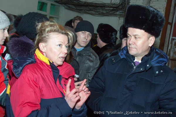 kekelev_ru_1301_gubernator_7767