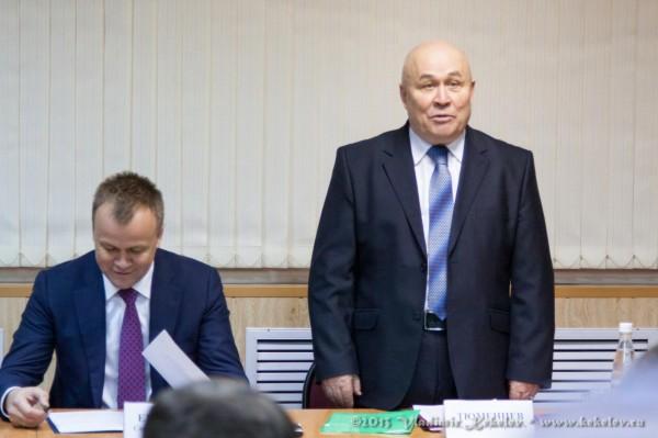 kekelev_ru_1301_gubernator_7789