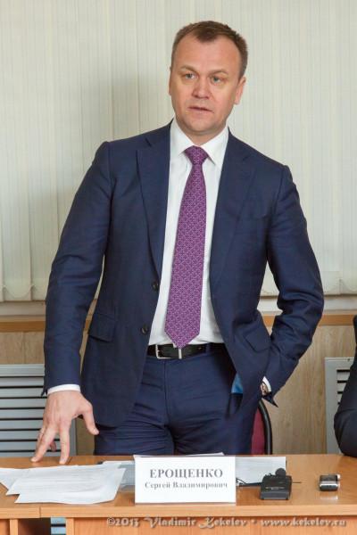 kekelev_ru_1301_gubernator_7820