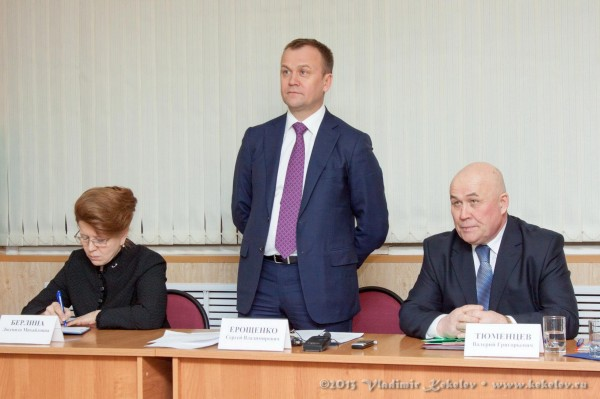 kekelev_ru_1301_gubernator_7828