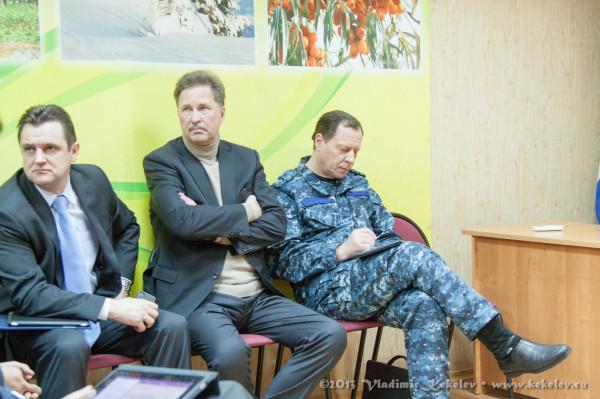 kekelev_ru_1301_gubernator_7829